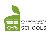 Collaborative for High Performance Schools
