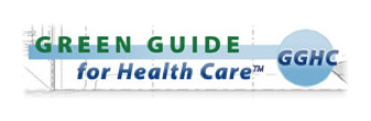 Green Guide for Health Care